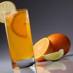 Apéritifs – Alcool
